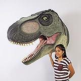 Design Toscano Giant Tyrannosaurus Rex Dinosaur