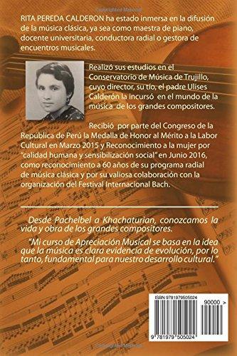 100 Melodias Clasicas Que Toda Persona Debe Conocer Spanish Edition
