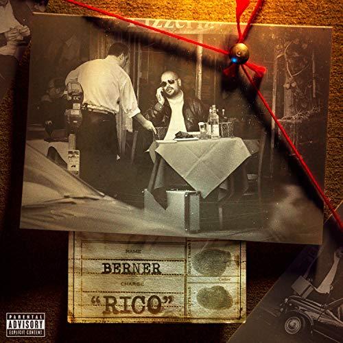 Rico [Explicit]