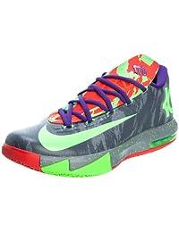 Nike Men's KD VI Basketball Shoe