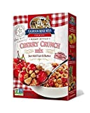 Calhoun Bend Mill Cherry Crunch Mix 8 Ounces (Case of 6)