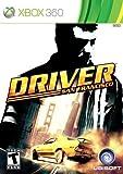 Driver San Francisco - classics [import anglais]