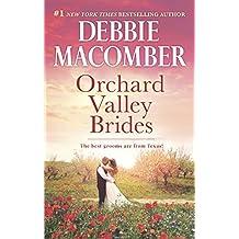 Orchard Valley Brides: A Romance Novel Norah\Lone Star Lovin'