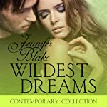 Wildest Dreams | Jennifer Blake