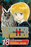 Hunter X Hunter, Yoshihiro Togashi, 1421514710