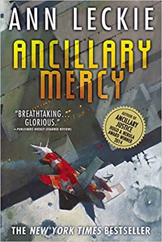 Image result for ancillary mercy