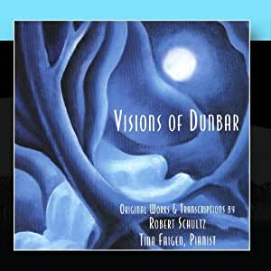 dunbar latino personals Huey dunbar iv migentecom  visit our jobs or dating  the subject of unity once again arose as it became the philosophy behind huey dunbar and dlg (dark latin.
