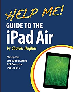 help me guide to the ipad air step by step user guide for the rh amazon co uk iPad 2 Button Location Diagram iPad 2 Layout