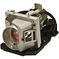 Optoma TW766W Projector Lamp