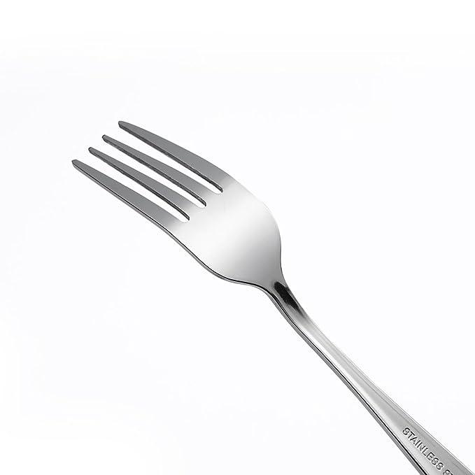 Grey Syn Bristle 6250Dg Dagger Striper Talla 4 Princeton Artist Brush Fivе Расk