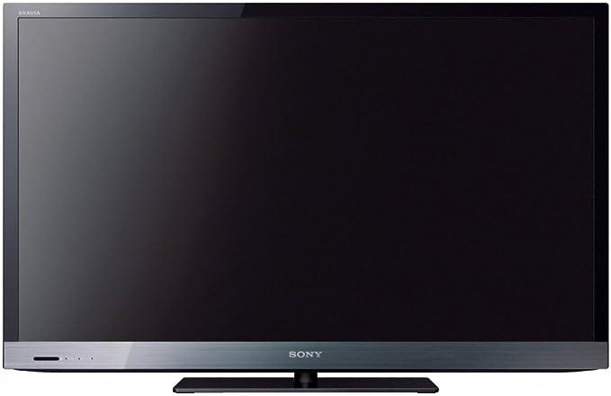 Sony KDL40EX521 - Televisión HD, pantalla LED, 40 pulgadas: Amazon.es: Electrónica