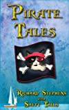 Pirate Tales (Salty's Tales)