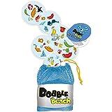 Dobble Beach Card Game