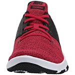 Nike-Mens-Flex-Control-Tr3-Wide-Sneaker