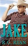 Jake, R. C. Ryan, 1455502448