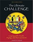 The Ultimate Challenge: Coping with D...
