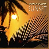 Sounds of sunset