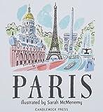 img - for Paris: Panorama Pops book / textbook / text book