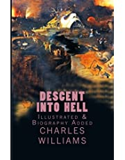 Descent into Hell: Biography Added