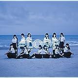 =LOVE(TYPE-B)(DVD付)