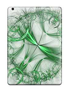 Theodore J. Smith's Shop New Style Fashion Protective Shapes Abstract Case Cover For Ipad Air 1341371K72074430