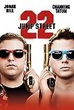 22 Jump Street poster thumbnail
