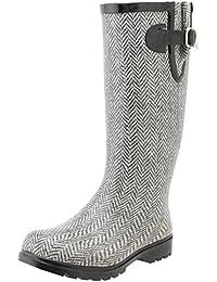Women's Puddles Rain Boot