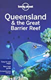 Queensland and the Great Barrier Reef, Regis St. Louis, 1741794633