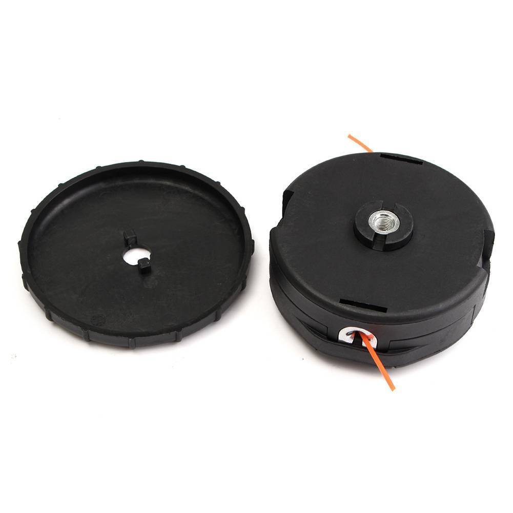 Amazon.com: Anto césped SRM String 450 cabezal de corte para ...