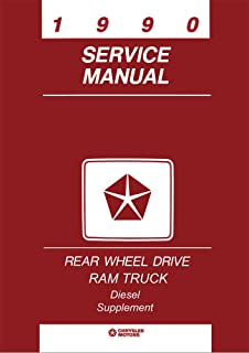amazon com 2004 ford ranger owners manual user guide reference rh amazon com 2004 ford ranger owners manual 2004 ford ranger owners manual pdf