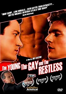 gay goldberg