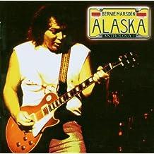 Anthology by Alaska