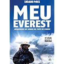 Meu Everest (Portuguese Edition)