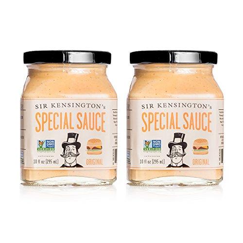 sir-kensingtons-special-sauce-10oz-pack-of-2