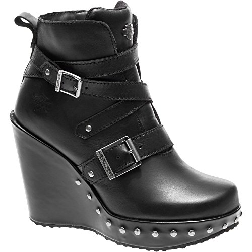 Harley Davidson Shoes And Boots - 7