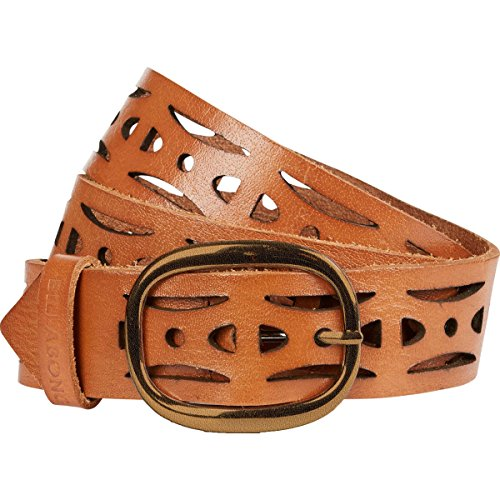 Billabong Women's Daisy Chain Belt Desert Daze One Size