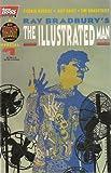 Ray Bradbury's the Illustrated Man Number 1 (A Ray Bradbury Comics Special)