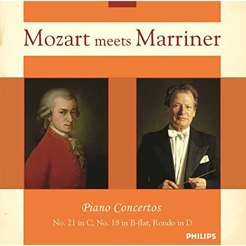 review on mozart piano concert Wolfgang amadeus mozart piano concert no 25 in c major, k 503 1 allegro maestoso 2 andante 3 allegretto paul lewis, piano mahler chamber orchestra daniel.