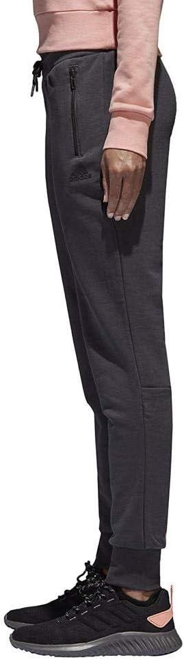 adidas Sport Id Jogging Pantalon Femme Carbone