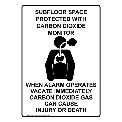 compliancesigns-vertical-vinyl-subfloor-space-protected-labels-5-x-350-in-with-english-text-and-symb