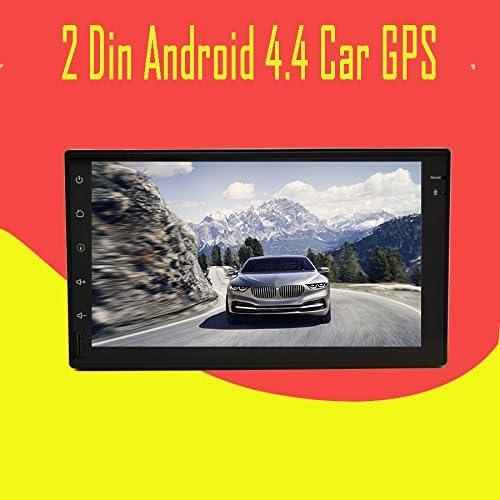 M/ódulo de rel/é de 4 Canales Bluetooth 4.0 BLE para Apple Android Phone IOT