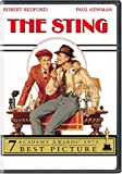 The Sting (Full Screen Edition)