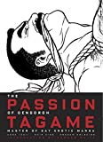 img - for The Passion of Gengoroh Tagame book / textbook / text book