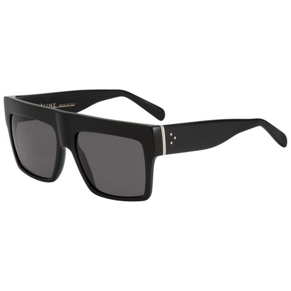 6583a0b98dc6 Céline Sonnenbrille (CL 41756 807 3H 56)  Amazon.co.uk  Clothing