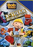 Bob the Builder - Bob's X-Treme Adventures