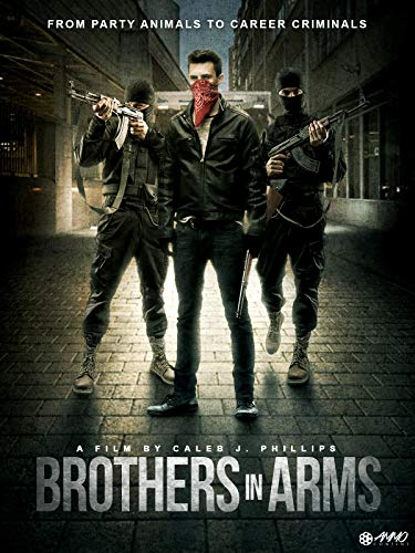 Brothers In Arms ()