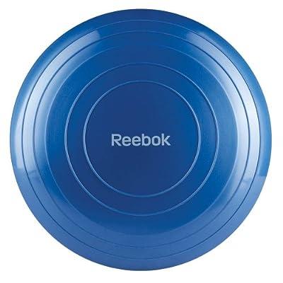 Reebok Balance Disc by Reebok