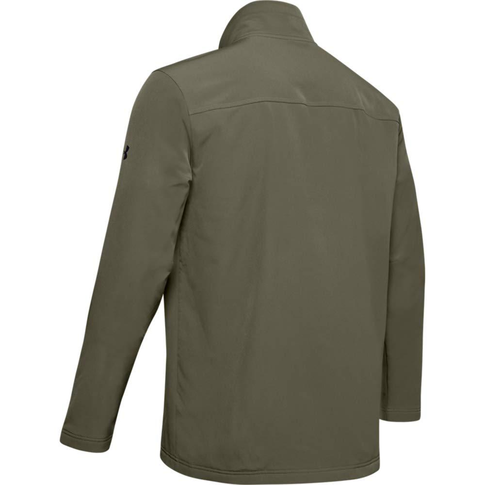 Under Armour Mens Tac All Season Jacket