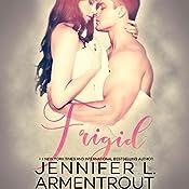 Frigid | Jennifer L. Armentrout