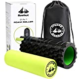 Foam Rollers Review and Comparison
